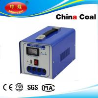 China Portable solar electricity generating system for home factory