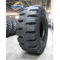 China Radial off the road tyre,OTR Tyres/Tires,tyre,tire Mws+ 17.5r25,23.5r25,29.5r29,35/65r33 factory