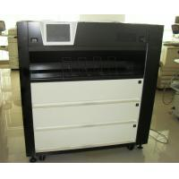 Quality Wide-format Laser Ceramic Decal Printer wholesale