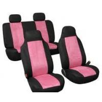 China Car Seat Covers on sale