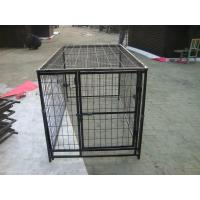China temporary portable dog fencing panels on sale