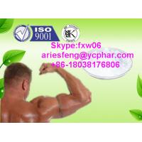 Buy cheap Female Sex Hormone Estrogen Steroids 17β-Estradiol of No Side Effect from Wholesalers