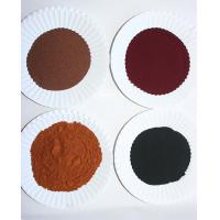 China Chemical Dyestuff with Different Colors, Makeuup Disperse Dyes,Chemical dyes factory