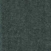 Wool coating fabric/herringbone fabric