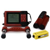 Buy cheap ZBL-R800 Multi-Function Rebar Locator from Wholesalers
