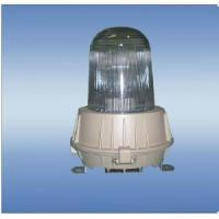 China 150W Metal Halide Light Industry Floodlight on sale