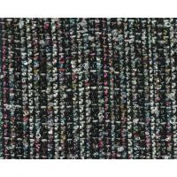 Buy cheap wool fabric/winter clothing fabric/outer wear fabric from Wholesalers