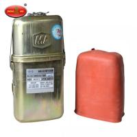 China China Factory New Product ZH45 Self Contained Chemical Oxygen Self Rescuer factory
