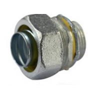 China Professional Malleable Iron Fittings / Malleable Iron Pipe Fittings Acid Resistance factory