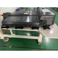 China 340V150AH Special Vehicle Battery With 50Ah VDA Module  For Electric Passenger Vehicle factory