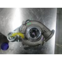 Buy cheap Kobelco Turbo Engine Parts SK260-8 SK250-8 J05E GT2259LS 801644-5001S 17201 from wholesalers