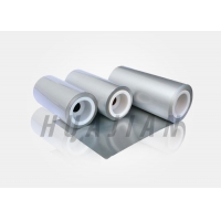 China 230mm 8021 Pharmaceutical Aluminum Foil For Pill Blister Packing factory