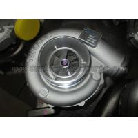 Buy cheap J90S-2 Turbo Charger Weichai Engine Parts Turbochargers 61560113227 K18 Material from wholesalers