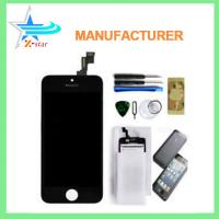 Buy cheap OEM phone lcd for iphone 5s lcd,for iphone 5s screen,for iphone 5s lcd screen from Wholesalers