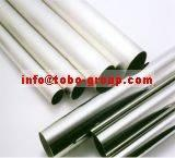 China SELL A213-99ATP304 316 304L 316l PIPE factory