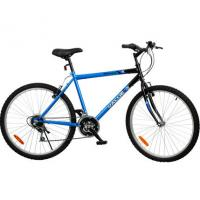 China 20 inch bmx bikes for sale with full suspension/2013 new design children bmx bike factory