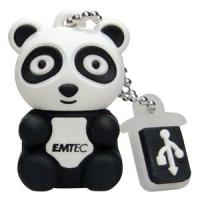 Buy cheap colorful lanyard usb flash memory sticks paypal from wholesalers
