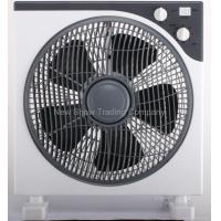 China 12turbo fan on sale