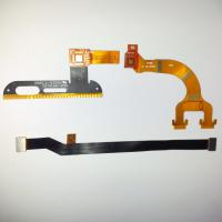China Flexible Circuit Board flex pcb prototype on sale