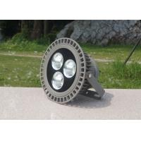 150 Watt Industrial High Bay LED Lighting 4000K For Supermarkets NO Flickering