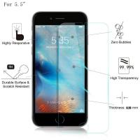 Buy cheap Apple Iphone Protective Screen Cover , Privacy Guard Screen Protector  from Wholesalers