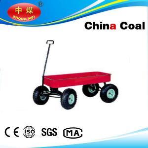Buy cheap CC1800 garden tool cart from Wholesalers