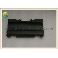 Quality 445-0575276 ATM Parts Narrow Type Cassette Door 4450575276 ATM Service for sale