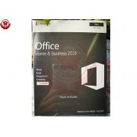 Microsoft Office 2016 Home And Business For Mac  Installation 100% Activation