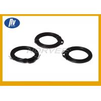 Buy cheap 2N - 10N Force Carbon Steel Flat  Heavy Duty Coil Springs For Wind Up Toys / Games from Wholesalers