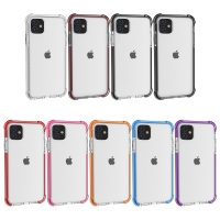 China 5.4inch Rugged Smartphone Case factory