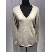 Buy cheap Spring / Autumn Womens Cashmere Sweaters Soft Hand Feeling BGAX16103 from Wholesalers