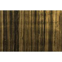 Buy cheap Decorative Wood Grain Laminate Paper Roll Anti Pollution For Office Table from Wholesalers