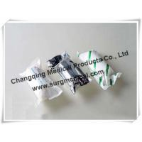 China Plaster Of Paris Bandage Roll Stability Cast And Splint Asy To Tear on sale