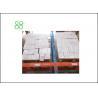 Buy cheap Thifensulfuron-Methyl 75%WDG weedicide sulfonylurea herbicide from wholesalers