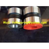 Buy cheap Roller Wheel Bearings for Heavy Duty Truck Automobile F 200010 from Wholesalers