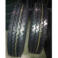 China Radial Truck Tire/Tyre 1200r24/1200r20/1100r20/1000r20/900r20, factory