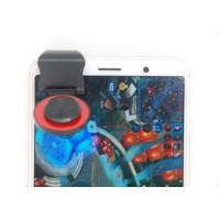 Buy cheap Mobile Game Fling Mini Joystick for smartphone game handles controller from wholesalers