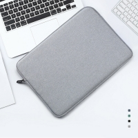 """China Lenovo Macbook Pro Laptop Covers Shockproof 7.9"""" 9.7'' 11'' factory"""
