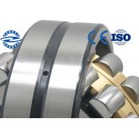 China 22234CA Wc33 Spherical Roller Bearing High Precision For Car Parts on sale