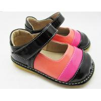 Buy cheap GB1428 new girl shoe from wholesalers