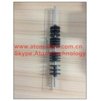 1750200435-01 Draw off shaft VS recycling module (RM3) 01750200435-01 in model 1750200435