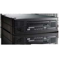 Buy cheap 800GB Tape Drive Enclosure from Wholesalers