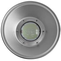 Buy cheap CE / RoHS Ra85 Industrial High Bay Led Light 150W Aluminum No Glare from Wholesalers