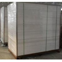 China light weight calcium silicate on sale