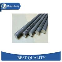 China Extruded Aluminium Solid Bar Corrosion Resistance Ship And Vessel Use factory