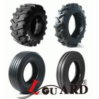 Buy cheap Agriculture Tire, Agricultural Tyre, Tractor Tire from Wholesalers