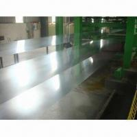 China HDGI Steel Coil with 60gsm Zinc Coating and 508mm Inner Diameter factory