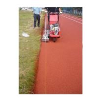 Buy cheap HXJ Lines Marker for Sports Surface from Wholesalers