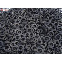 China Automobile Mechanical Water Seal High Purity Carbon Graphite Stable Performance factory