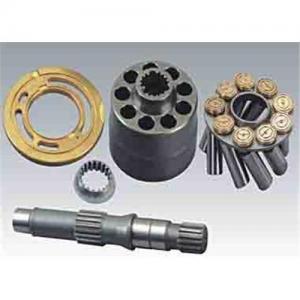 vickers pve19/pve21/pve27/pve35/pve47/ piston pump parts